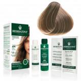 Herbatint 7N hårfarve Blonde - 150 ml.