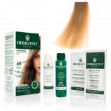 Herbatint FF 5 hårfarve Sand Blond - 135 ml.
