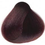 Sanotint 08 Hårfarve Mahogni (125 ml)
