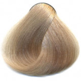 Sanotint 13 hårfarve Svensk blond 1 Stk