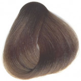 Sanotint 14 hårfarve Mørk blond