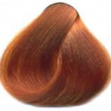 Sanotint 16 hårfarve Kobber blond 1 Stk