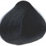 Sanotint 17 hårfarve Blåsort 1 Stk