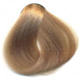 Sanotint 88 hårfarve light ex. lys blond 1 Stk