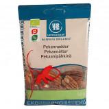 Urtekram Pekannødder Ø (50 g)