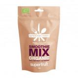 Superfruit Smoothie Mix Acai, Rødbede og Blåbær Ø (100 g)