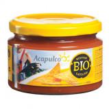 Salsa dip Acapulco Ø 260 gr.