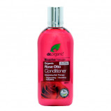 Dr. Organic Conditioner Rose Otto (265 ml)