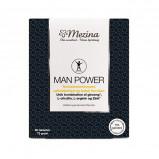 Mezina Man Power (90 tab)