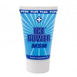 Ice Power plus MSM (100 ml)