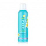 Coola Sport Continuous spray SPF 30 Pina colada (177 ml)