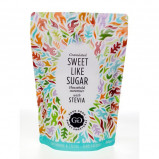 Sødemiddel stevia Sweet like sugar
