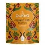 Pukka Latte Ginger Joy Ø (90 g.)