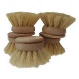 Biogan Opvaskebørste Hoved (1 stk)
