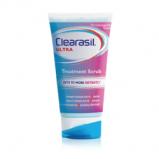 Clearasil Ultra Rapid Action Scrub (150 ml)