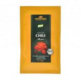 Cosmoveda Chili Pulver Ø (25 gr)