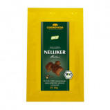 Naturesource Nelliker Pulver Ø (25 gr)