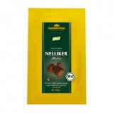 Naturesource Nelliker Pulver Ø (25 gr)