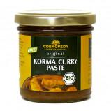Cosmoveda Korma Curry Paste Ø (175 gr)