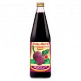Rødbedesaft Mælkesyregæret Ø Demeter Beutelsbacher (750 ml)
