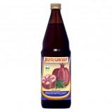 Granatæblejuice Ø Beutelsbacher (750 ml)