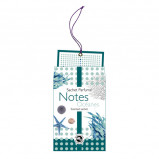 Duft Sached Ocean Notes (1 stk)