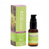 ECO. Pigment serum (30 ml)