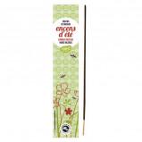 Summer Home Incense (12 stk)