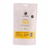 Unik Food Furikake Yuzu Krydderimix (200 g)