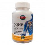 Innovative KAL Quality Bone Defense (90 kap)