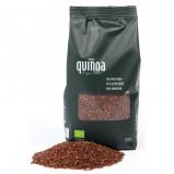 Original Red Quinoa Ø (300 g)