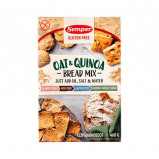 Semper Brødmix oat & quinoa (460 g)