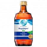 Dr. Neidermaier Enzymdrik regulatpro Bio Ø (350 ml)