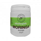 Moringa pulver Ø (100 g)