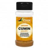 Cook Spidskommen Ø (40 g)