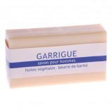 Sæbe Garrigue Midi (100 gr)