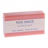 Midi Sæbe Rose Douce (100 gr)