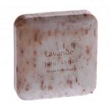 Midi Økologisk Sæbe Lavendel (100 gr)