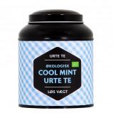 Urte Te Cool Mint Ø (100 g)