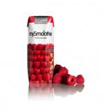 MySmoothie Hindbær (250 ml)
