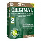 Glyc Original (120 tab)