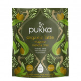 Pukka Latte Matcha Chai Ø (90 g.)