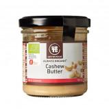 Urtekram Cashew butter Ø (125 g)