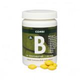 DFI Combi B Depottablet (60 tab)