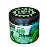 Green Machine Chlorella Pulver Ø (100 g)