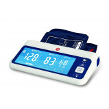 Clear Rapid Automatisk Blodtryksmåler (1 stk)