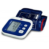 Easy Rapid Automatisk Blodtryksmåler (1 stk)