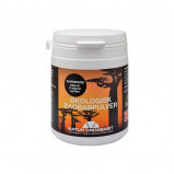 Natur Drogeriet Baobabpulver Ø (100 g)
