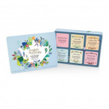 English Tea Shop Your Wellness Collection (1 stk)