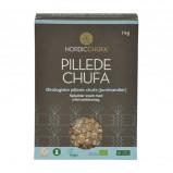 Nordic Chufa Pillede Chufa Ø (1kg)